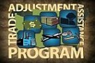 Trade Adjustment Assistance program