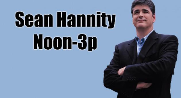 Hannity Flipper