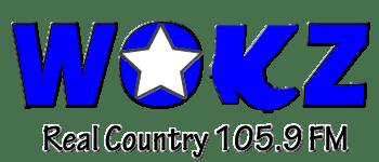 wokznew logo