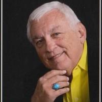 William Larry Watkins