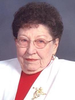 Wanda Crooks picture