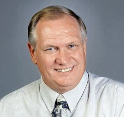 Len Wells - News Director