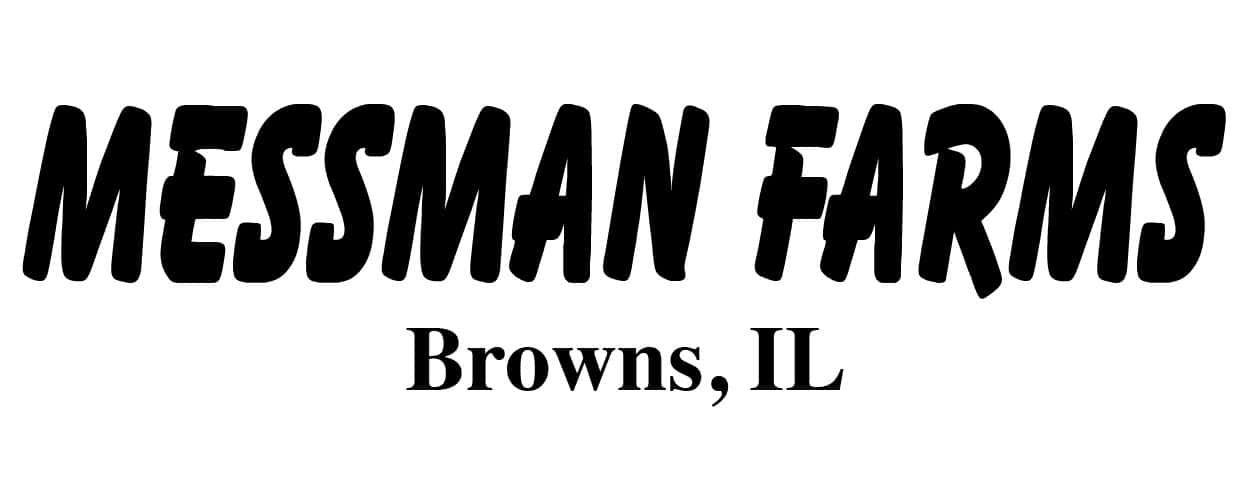 Messman Farms