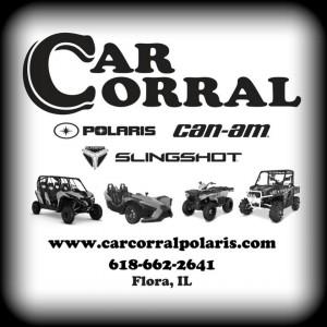 car corral web ad pic