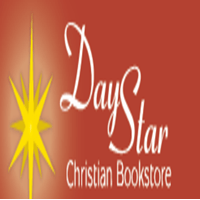 day star christian book store