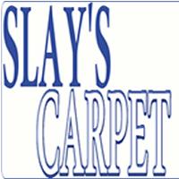 slay's carpet