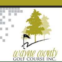 wayne county golf