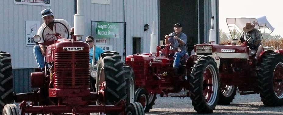 2015 Tractor Drive 1 sm
