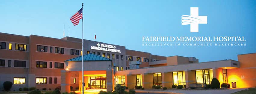 fmh hospital pic