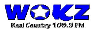 network one wokznew logo