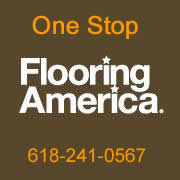 flooring america revised