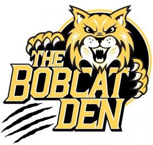 the bobcat den_2 crop 2016