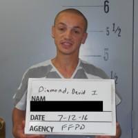 DIAMOND-DAIVD-J2.jpg
