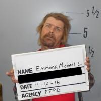 EMMONS-MICHAEL-L-revised.jpg