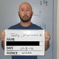 JOLLEY-MATTHEW-E-revised.jpg