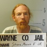 STONE-MARVIN-E-JR-revised.jpg