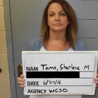 TAMS-SHERLENE-M-revised.jpg