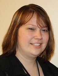 April EOM Melissa Desanti, CPC, health Info(2)