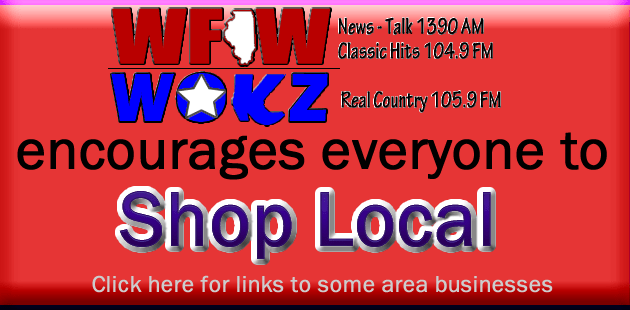 shop local slider