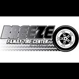 breeze family tire