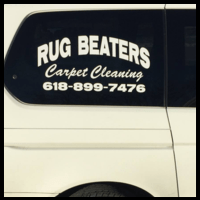 rug beaters