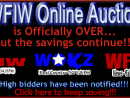 online auction slider post auction left revised