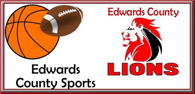 edwards co sports slider
