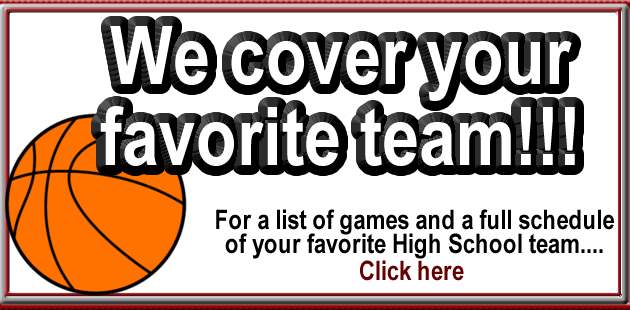 all area basketball slider