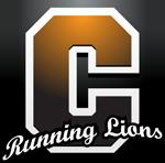 cisne logo