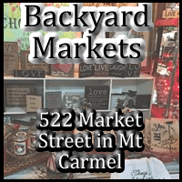 backyard market logo