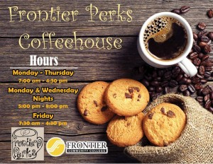 frontier perks coffeehouse image