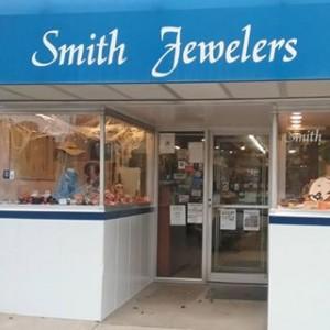 smith jewelers