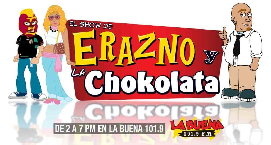 Erazno-y-Choko-banner