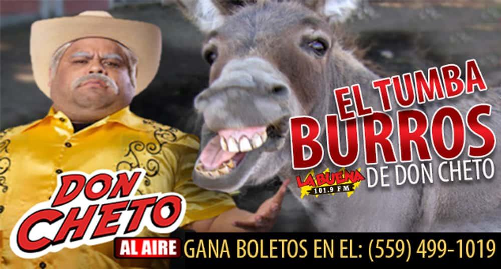 Tumba-burros-slider