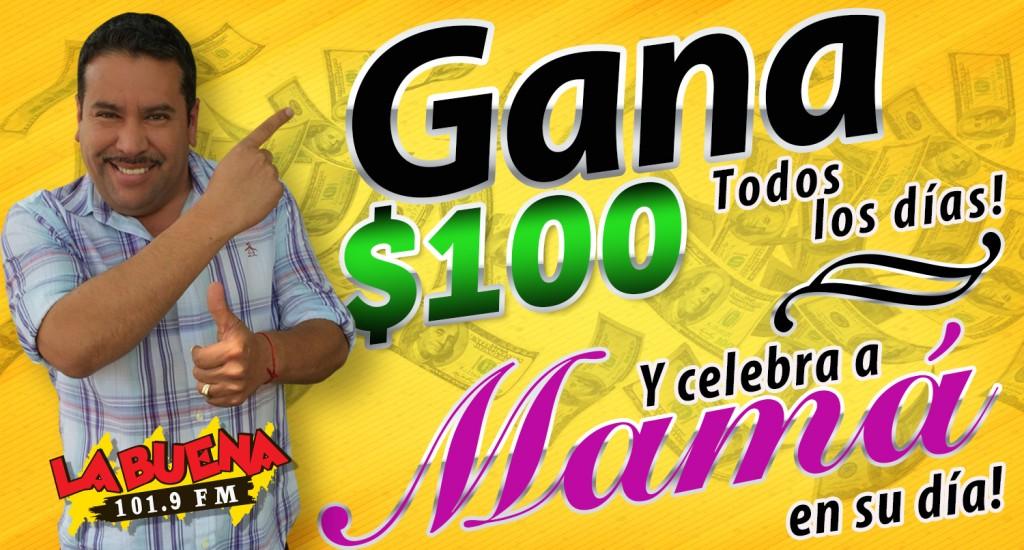 Promo-Mamá-$100