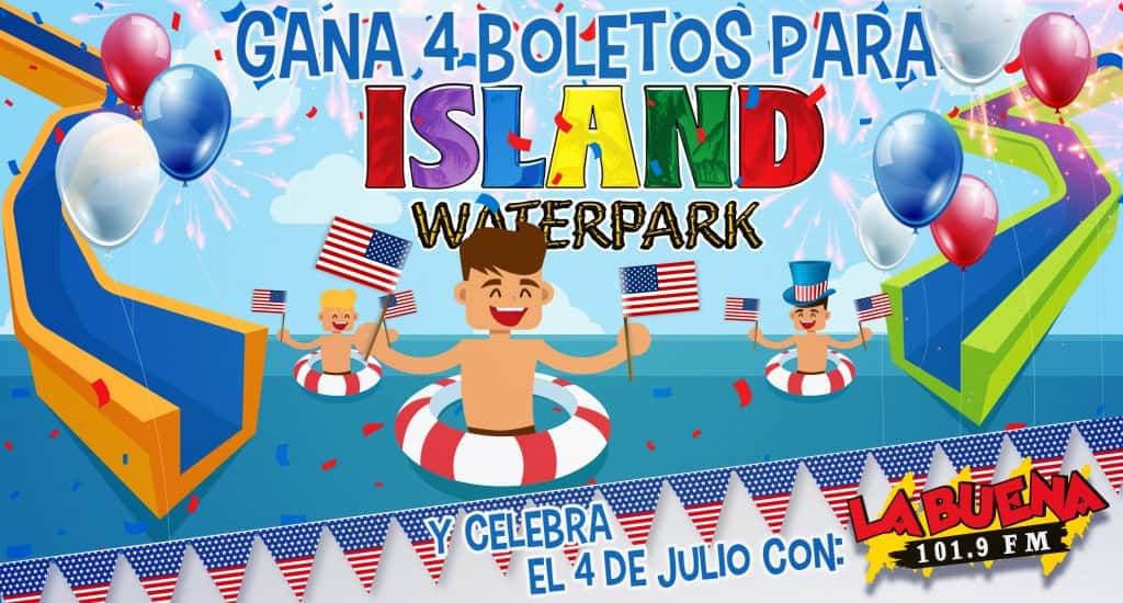 ISLAND-WATER-PARK-4TH-OF-JULY-KLBN
