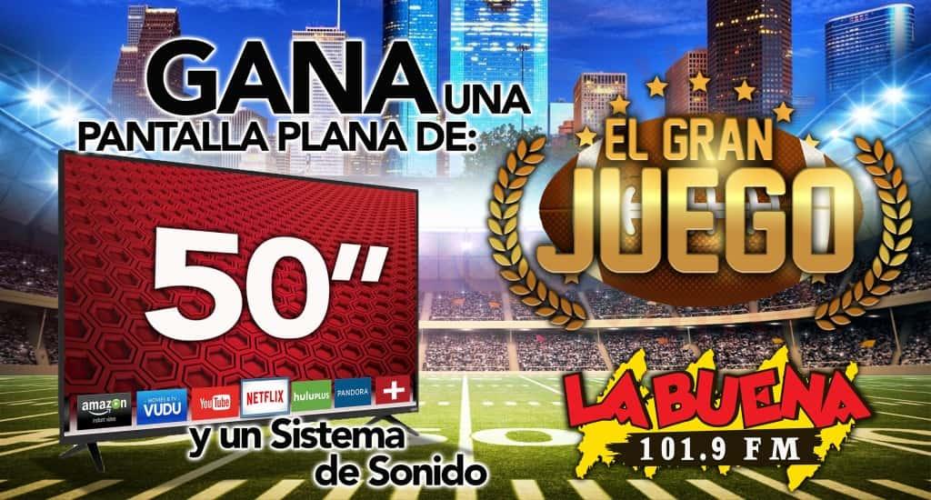 EL-GRAN-JUEGO-2017