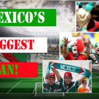 world_cup2: test
