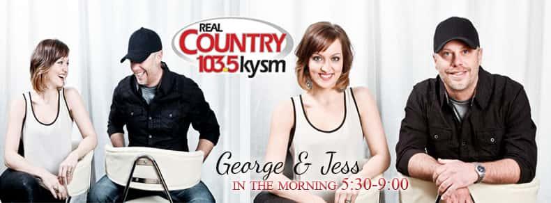 George-and-Jess