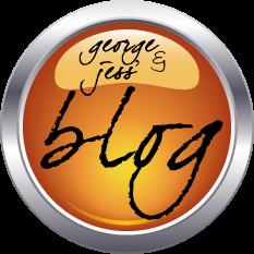 GeorgeJessBlog