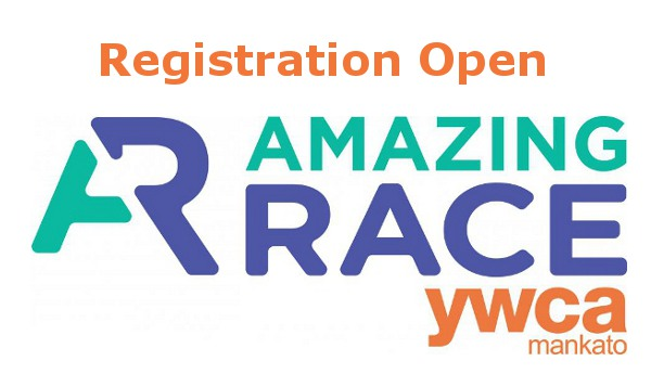 YWCA-amazing-race-cover-Mankato-Times