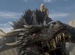 Image courtesy HBO