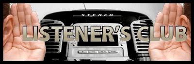 Listener's Club