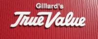 Gillards 250x100
