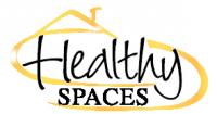 healthy-spaces-logo-14