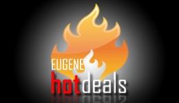 EugeneHotDeals