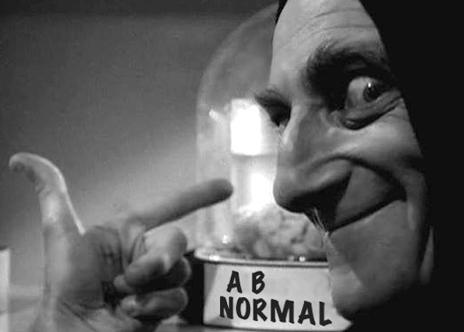 celebrate-the-abnormal