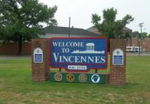 Vincennes - City of Vincennes 3