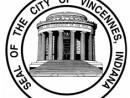 Vincennes - City of Vincennes 2