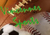 Vincennes Sports 3
